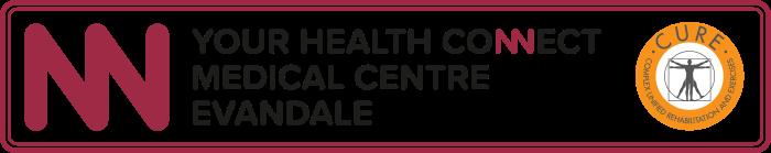 Evandale Doctors Surgery Logo