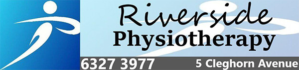 riverside physiotherapy - Cure Newsletter July 2020