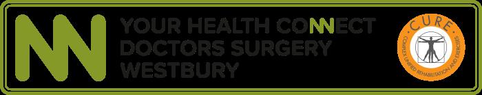 Westbury Doctors Surgery logo
