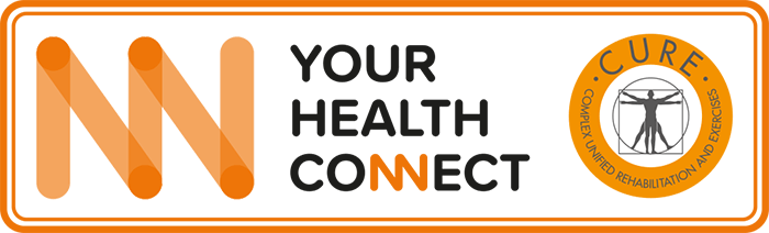 Your Health Connect