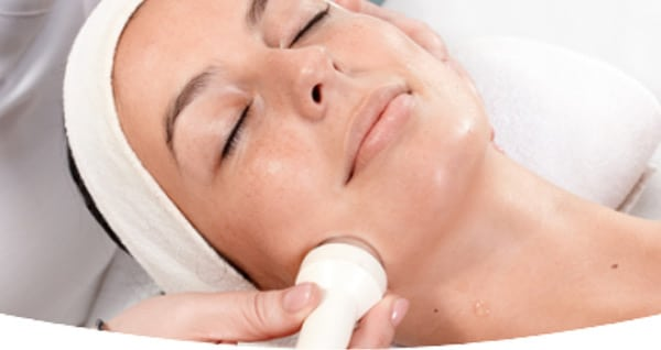 wellness clicnic thumb - Centres